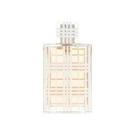Burberry Brit Eau de Toilette Fragrance Spray for Women, 1.7 fl oz