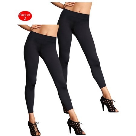 deff7b3672 Maidenform Legging