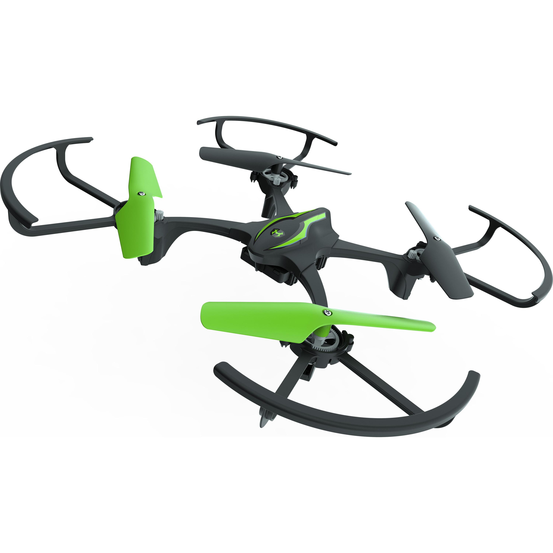 Sky Viper E1700 DIY Stunt Drone Builder by Generic