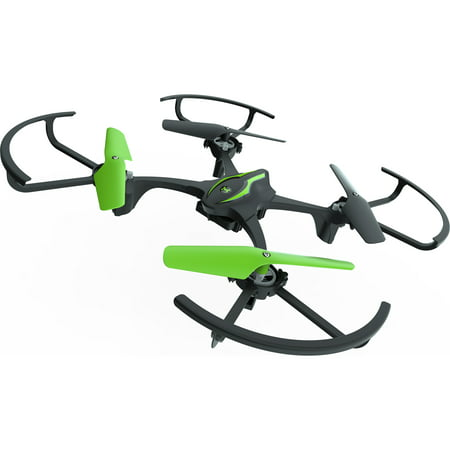 Sky Viper E1700 DIY Stunt Drone Builder (Do It