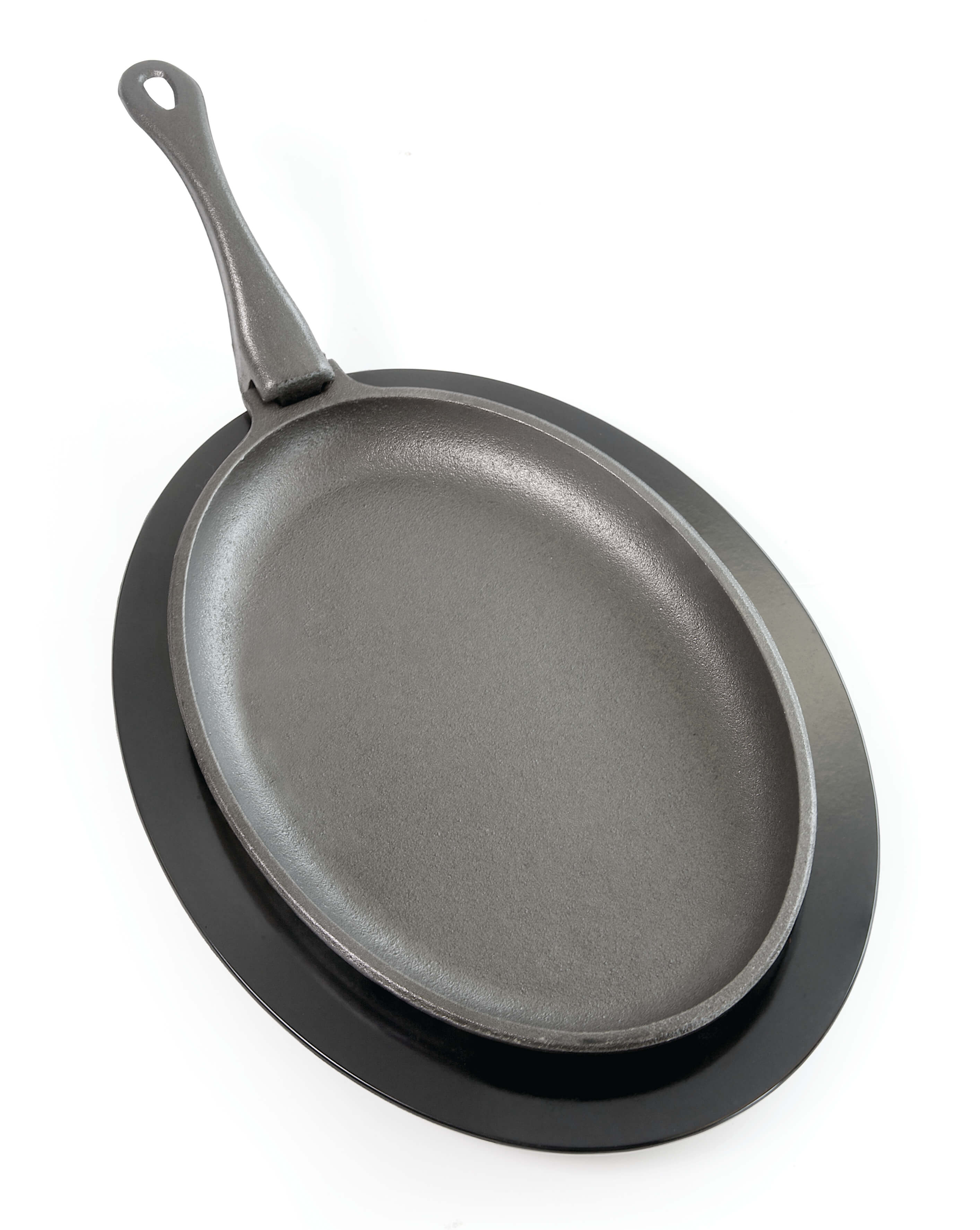 Cast Iron Skillet by Napoleon