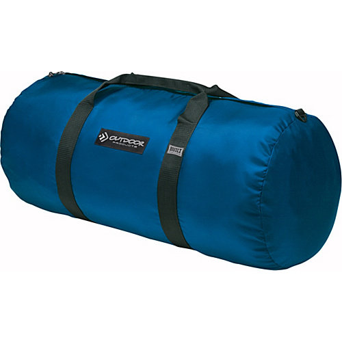 Outdoor Products Deluxe Duffle Large