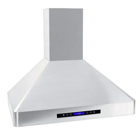 900 cfm range hood zline proline range hoods 36 900 cfm ducted wall mount hood