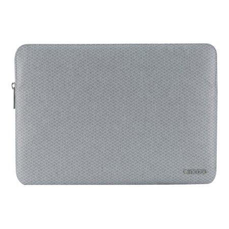 Incase Designs Slim Sleeve - Notebook sleeve - 13