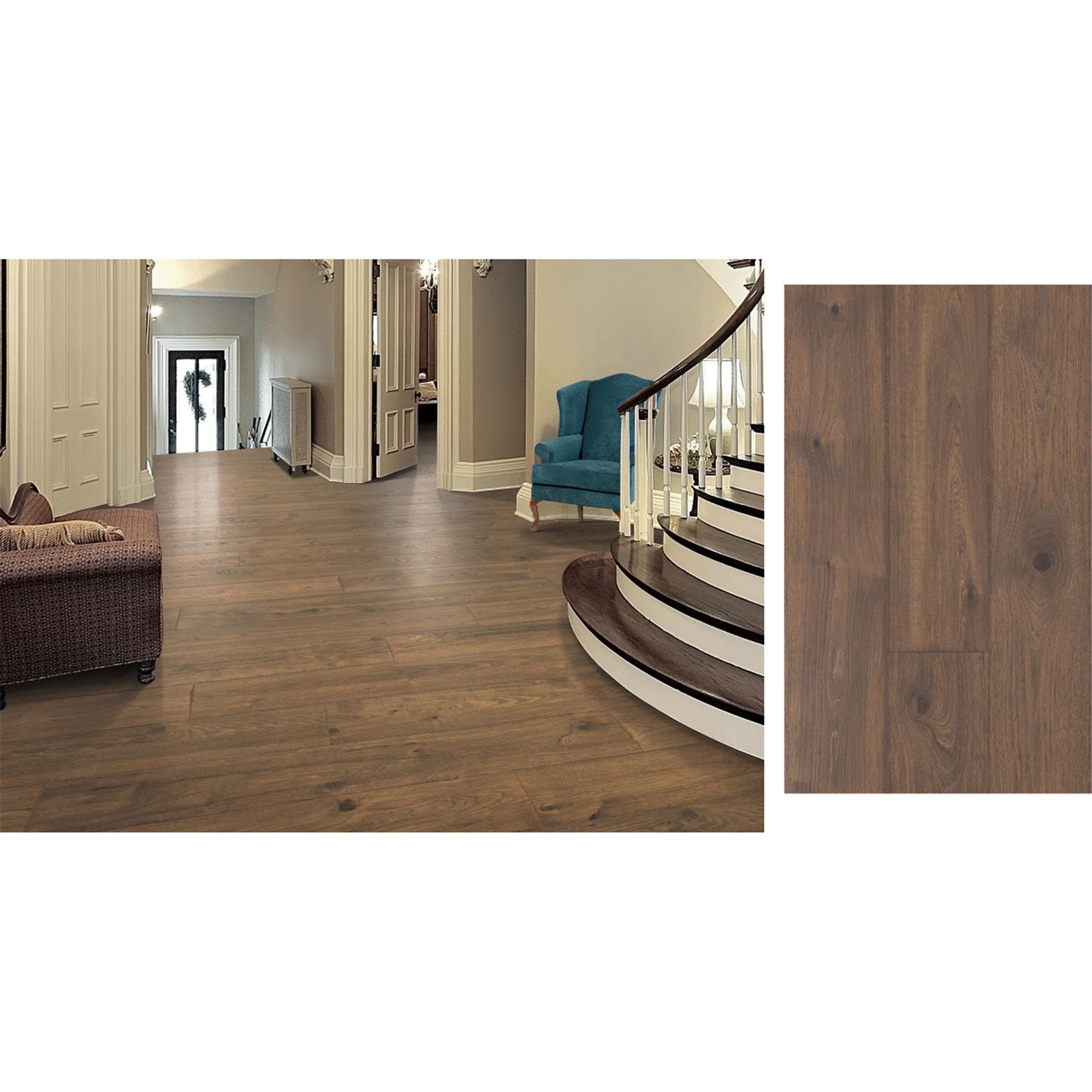 Mohawk 5 In 1 Multipurpose Laminate, Mohawk Laminate Flooring Transitions