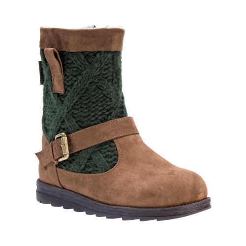 Women's MUK LUKS Gina Boot