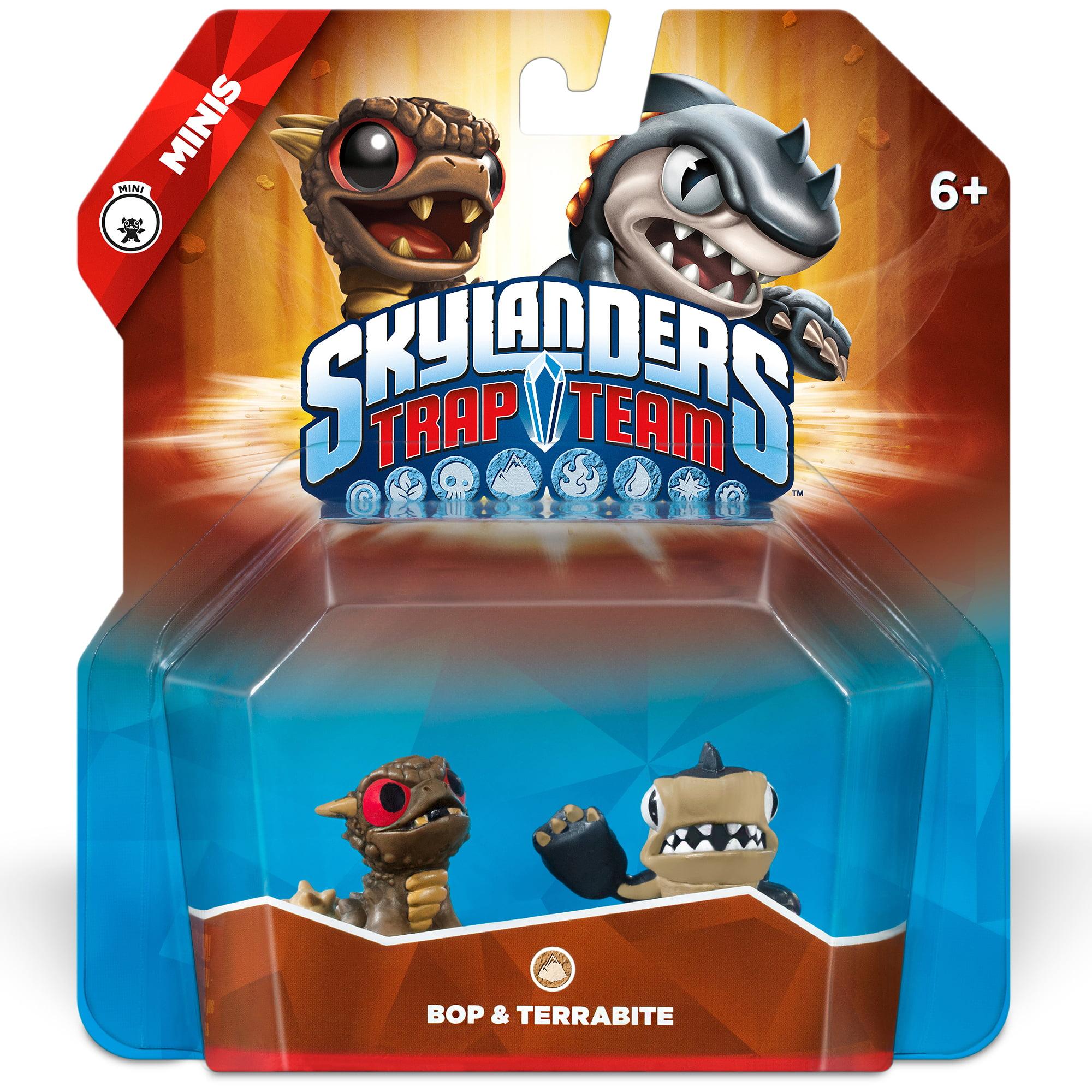 Skylanders SWAP Force: Magna Charge Character (SWAP Able)   Walmart.com