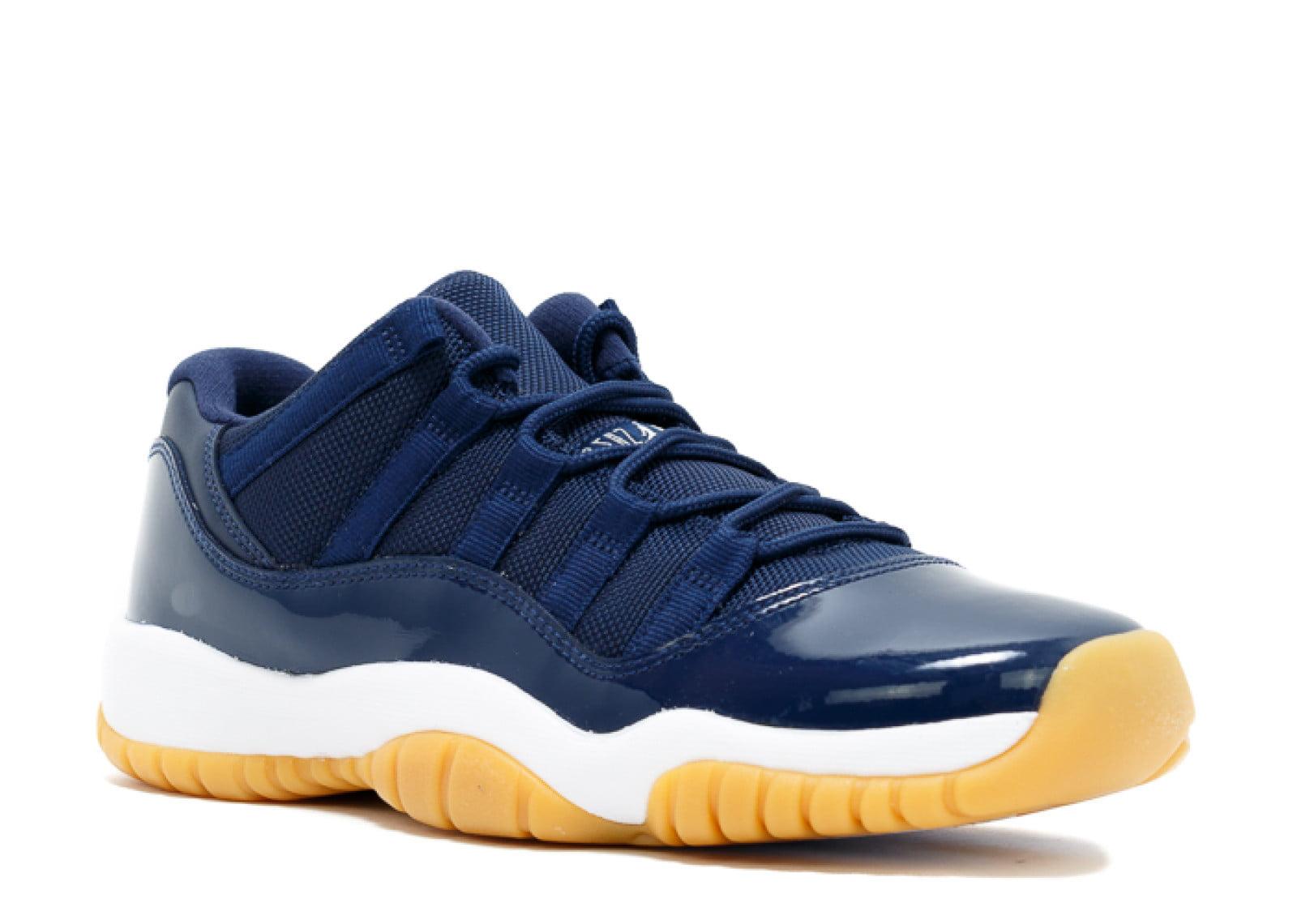 best website 0d7f4 85188 Chaussures de gymnastique et de course   Walmart Canada