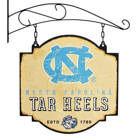 North Carolina Tar Heels 16