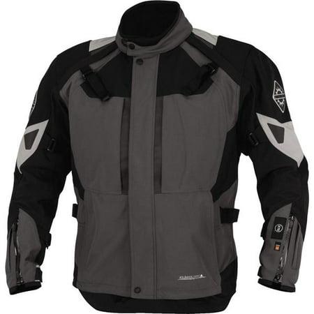 - Firstgear 37.5 Kilimanjaro Textile Jacket