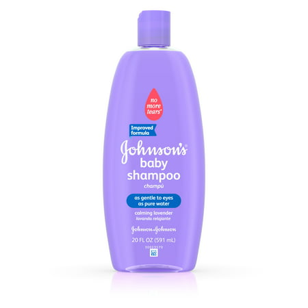Image result for baby shampoo walmart