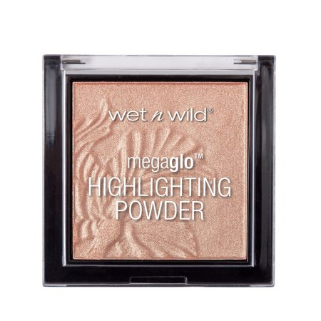 wet n wild MegaGlo Highlighting Powder, Precious - Wet N Wild Halloween