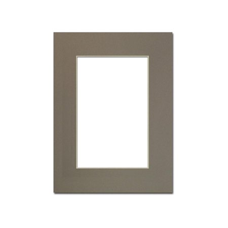 Cobblestone Mat (ADF Mat 9x12/6x9 CrmCore Cobblestone)