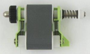 Lexmark MX810 MFP Driver