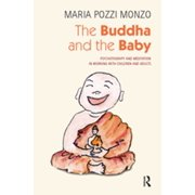 The Buddha and the Baby - eBook