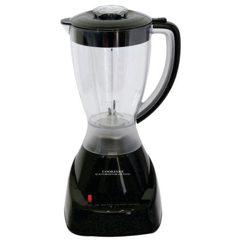 Cookinex 10 Speed Liquefier Blender