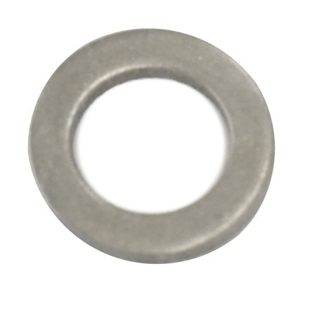 Stand Mixer Thrust Washer, AP6013689, PS11746916, WP9703677
