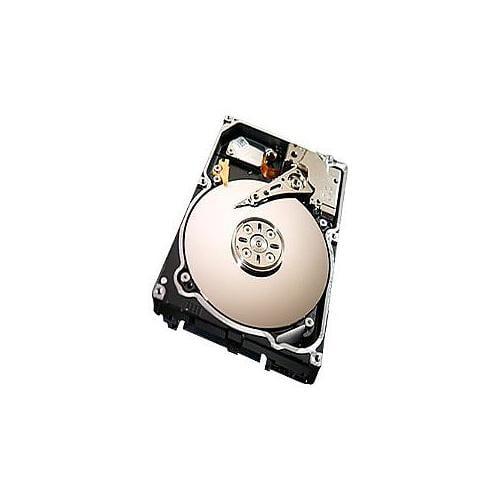 """Seagate Constellation.2 ST91000640NS-Hard drive-1 TB-internal-2.5""""-SATA 6Gb/s-7200 rpm-buffer: 64 MB-ST91000640NS"""