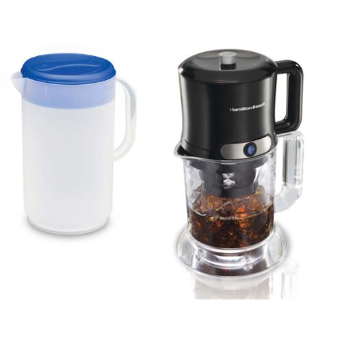 tea maker machine walmart