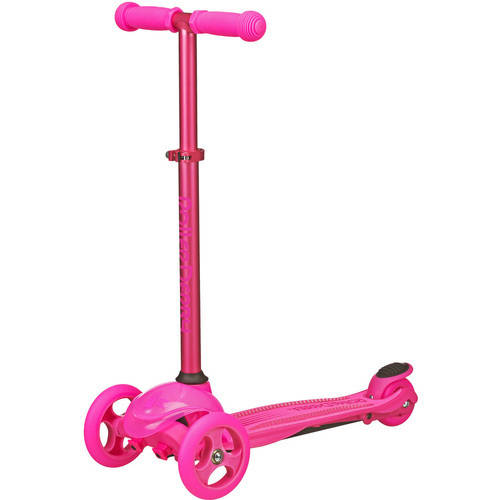 Roller Derby 3-Wheel Scooter by Roller Derby Skate Corp.