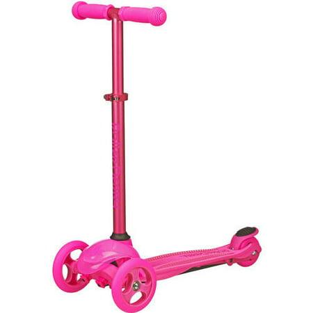 roller derby 3 wheel scooter. Black Bedroom Furniture Sets. Home Design Ideas