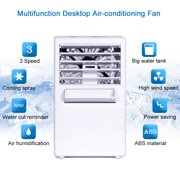 Portable room air conditioners nex 3 in 1 white color portable air conditioner personal space cooler fandeluxe Choice Image