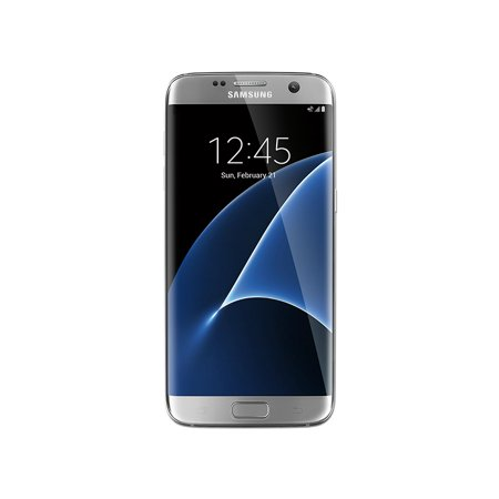Samsung Galaxy S7 Edge Sm G935t 32Gb For T Mobile   Good Condition  Refurbished