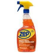 Zep Citrus Cleaner and Degreaser 32 ounces