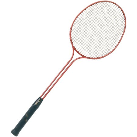 Champion Sports Badminton Racquet