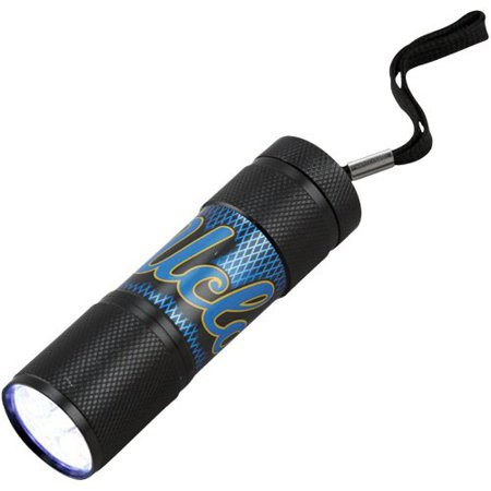NCAA UCLA LED Flashlight, One Size, One (Ucla Light)
