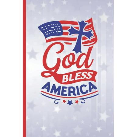 God Bless America: 6