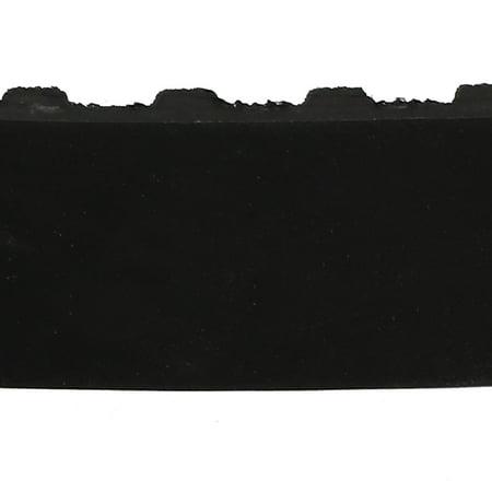 248L 66 dent Large 20mm 9.525mm Moteur à Pas Sangle dentée Caoutchouc - image 2 de 3
