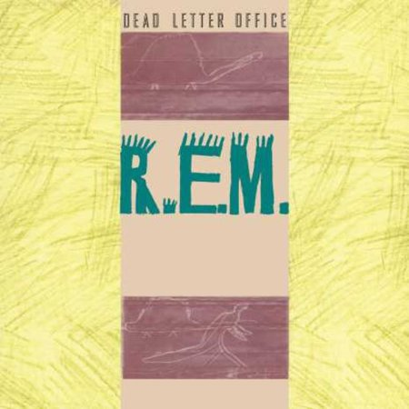Dead Letter Office (Vinyl) - Dead Kennedys Halloween Vinyl