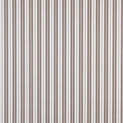Wildon Home  Outdoor Fabric