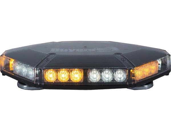 OE Replacement Headlight Assembly NISSAN VERSA SEDAN 2012-2014 Partslink NI2503207 Multiple Manufacturers NI2503207C