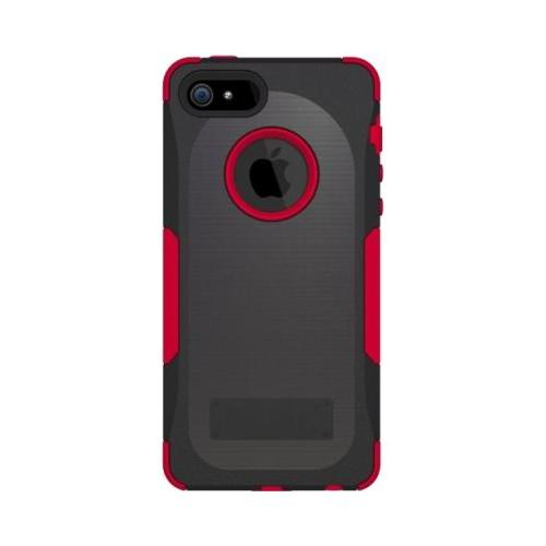 Trident Aegis Case for Apple iPhone 5 2QC4109