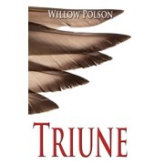 Triune - eBook