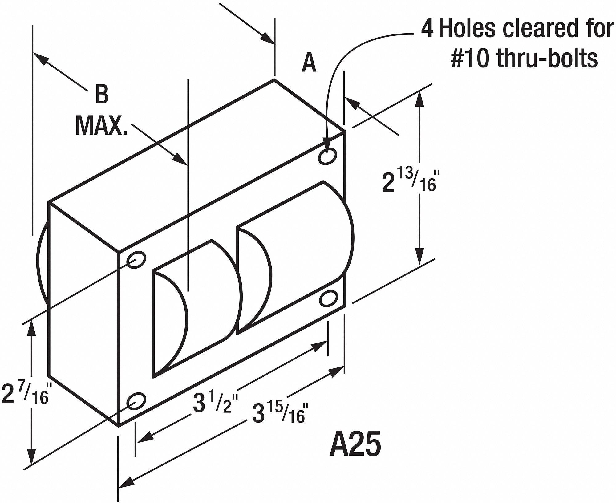 philips advance hid ballast kit metal halide 250 w 71a5771-001d