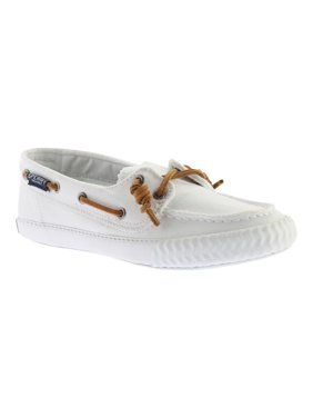 Women's Sperry Top-Sider Sayel Away Boat Shoe