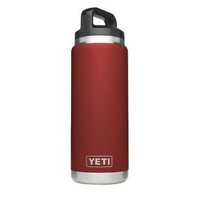 1073418 YETI 26 oz Rambler Bottle