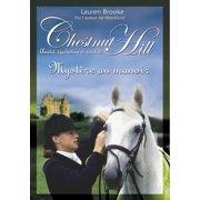 Chestnut Hill tome 12 - eBook