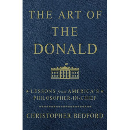 The Art of the Donald (Donald Takayama In The Pink For Sale)