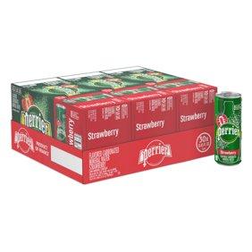 Tropical Strawberry Flavored Soda 676 Oz Walmartcom