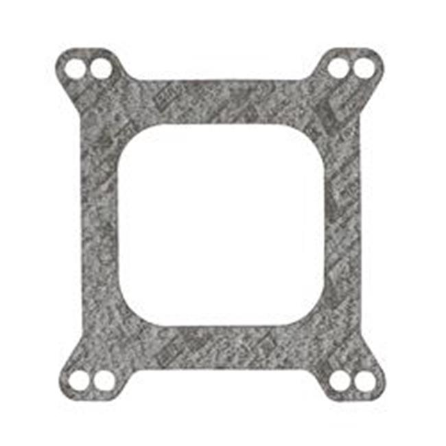 54C Carburetor Gasket Kit - image 1 de 1
