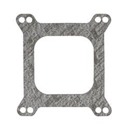 MR GASKET 54C Carburetor Gasket Kit (54c Replacement)