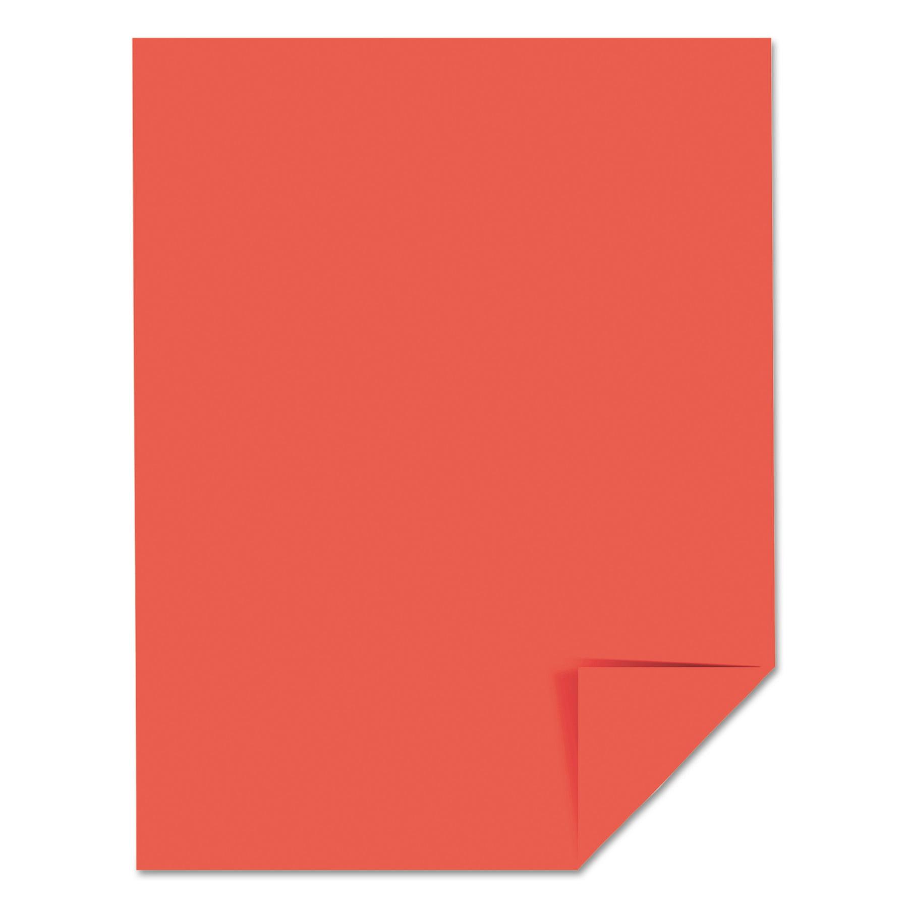 Gold color cardstock paper - Astrobrights Color Cardstock 65lb 8 1 2 X 11 Lunar Blue 250 Sheets Walmart Com