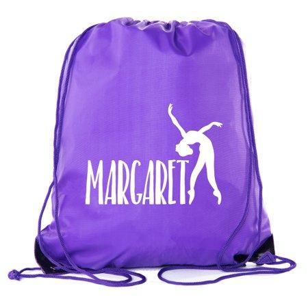 2967d2915054 Custom Dance Bags