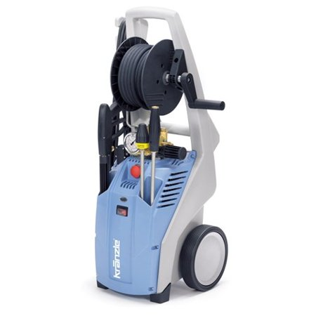 Kranzle 98K2020T 2000 PSI, 1.9 GPM, 110V, 20A Electric Industrial Pressure Washer ()