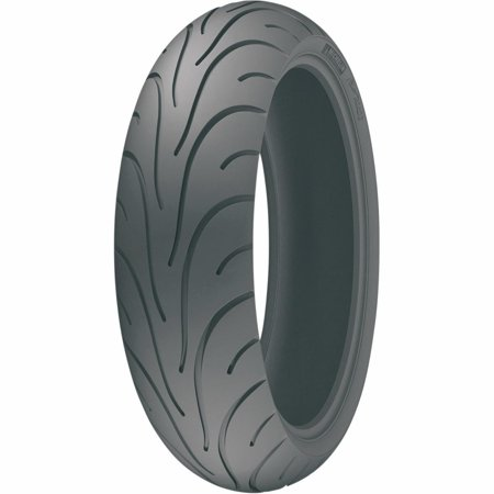 Michelin 95654 Pilot Road 2 Rear Tire - (Michelin Pilot Road 2 Best Price)