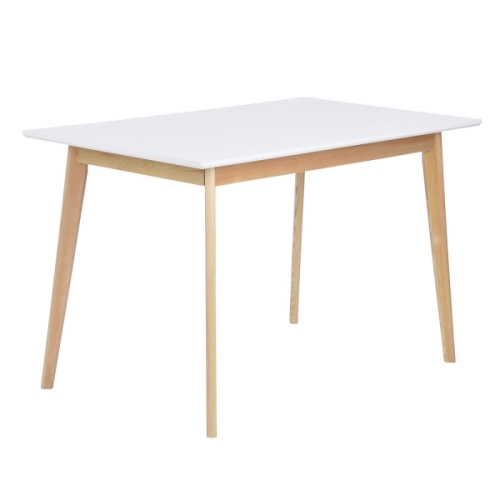 ZF Collections CURRENT Dining Table (One table only) - image 3 of 4